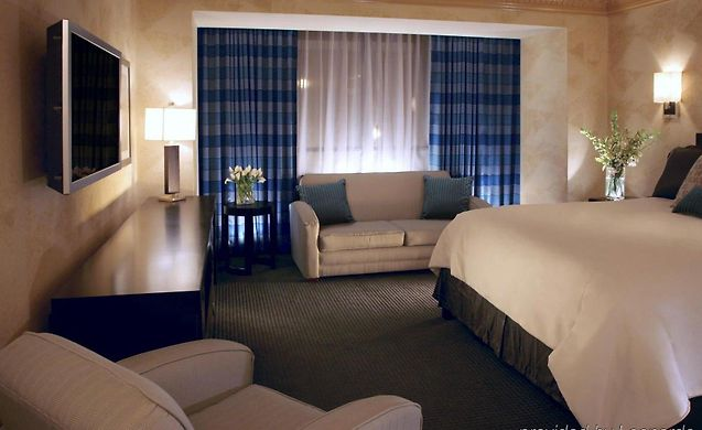 Luxor Hotel And Casino Las Vegas | Accommodation with Tower View